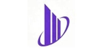 万博app客户端伙伴-河南天瑞集团