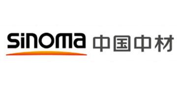 万博app客户端伙伴-中国中材