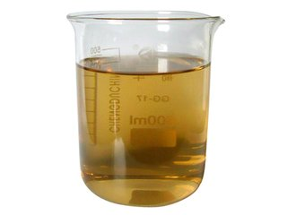 聚羧酸减水剂