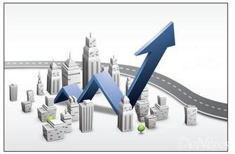 万博manbetx客户端苹果版行业发展三大趋势