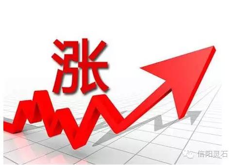 信阳市万博app客户端科技有限公司