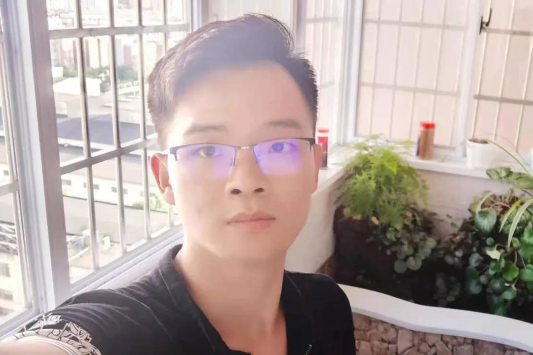 信阳灵石闪电行动第六期周冠军颁奖