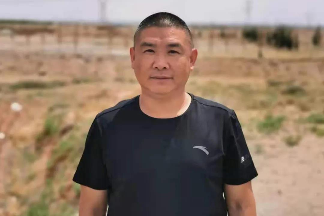 """信阳灵石""""闪电行动""""周冠军颁奖"""