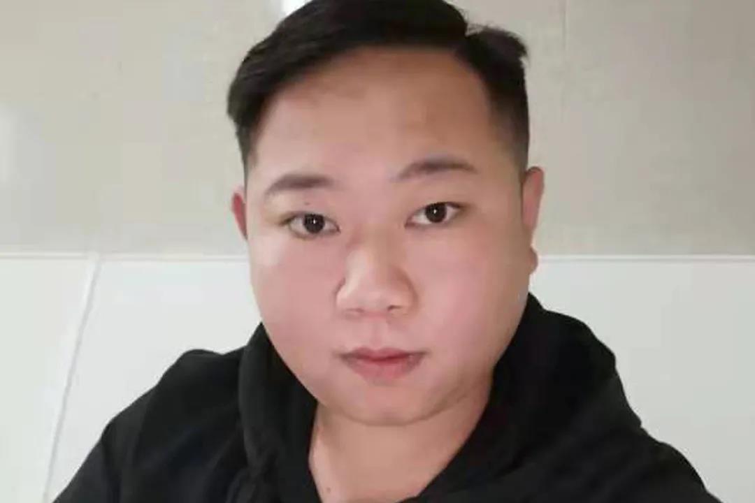 信阳灵石高峰行动周冠军颁奖