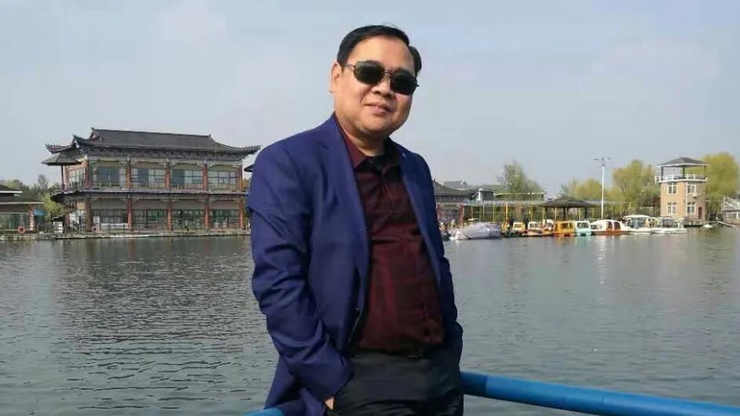 信阳灵石高峰行动七月第四周冠军及月冠军颁奖