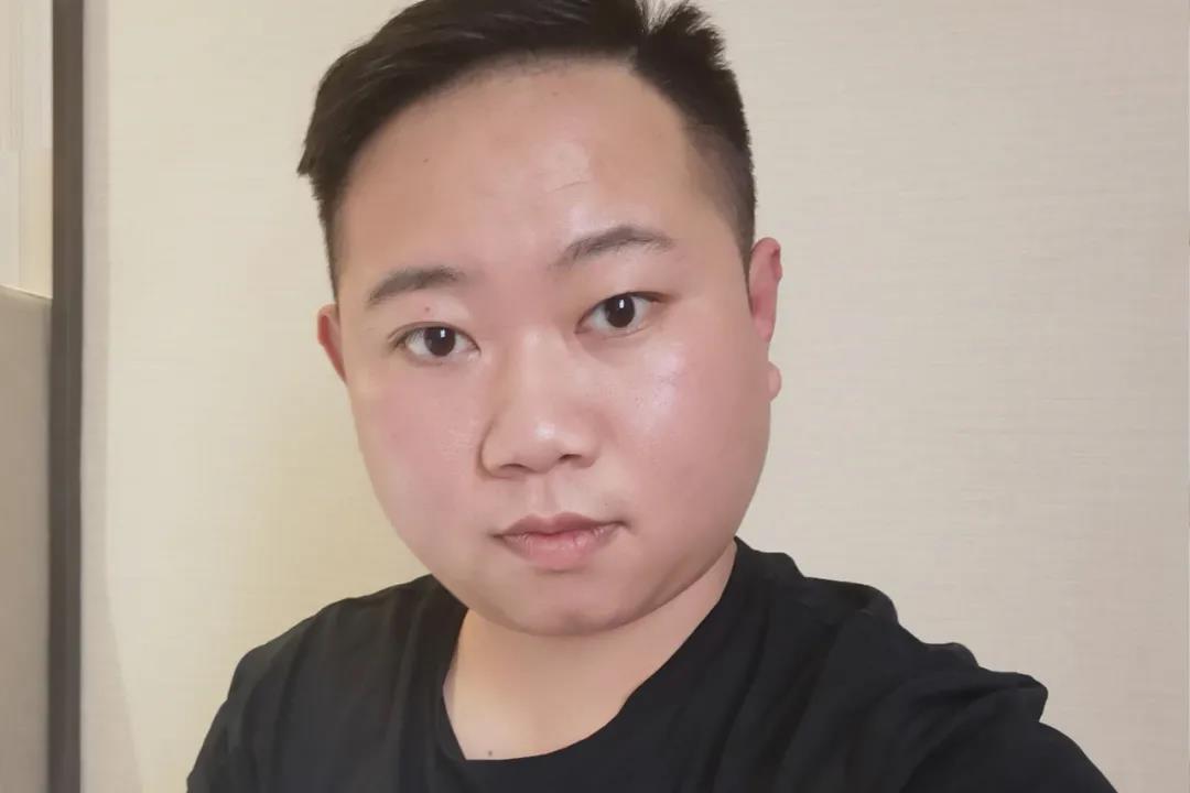 """""""冠军唯我,势在必得""""——信阳灵石高峰行动周冠军颁奖"""