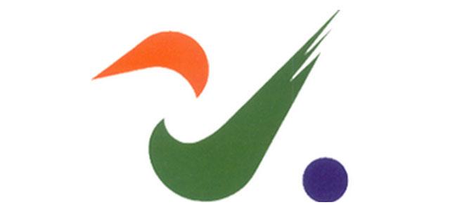 灵石伙伴-安徽振兴集团