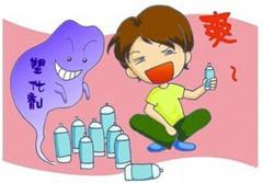 使用塑化剂危害