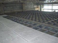 水泥强度修正方法
