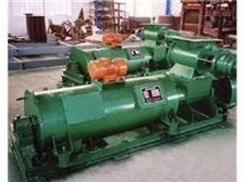 [NO38]湿拌砂浆的典型生产工艺