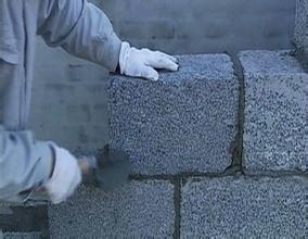 [NO36]砌筑砂浆