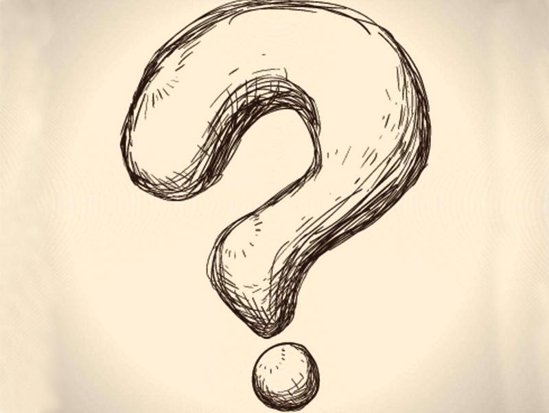 水泥生产厂家使用助磨剂会遇到的问题有哪些?