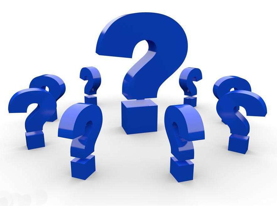 应对混凝土万博manbetx客户端2.0使用中出现异常现象的对策有哪些?