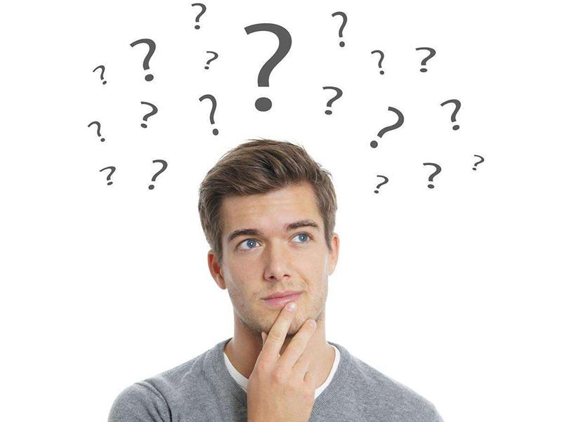 如何选用合适的万博manbetx客户端2.0?