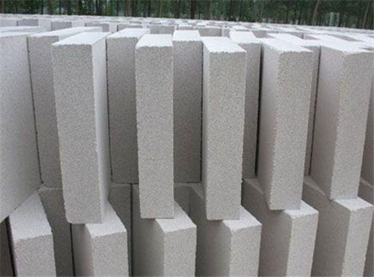 我国外墙保温材料市场有望扩大