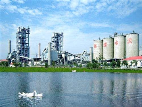 职业化人才对水泥工业的发展有重要的作用