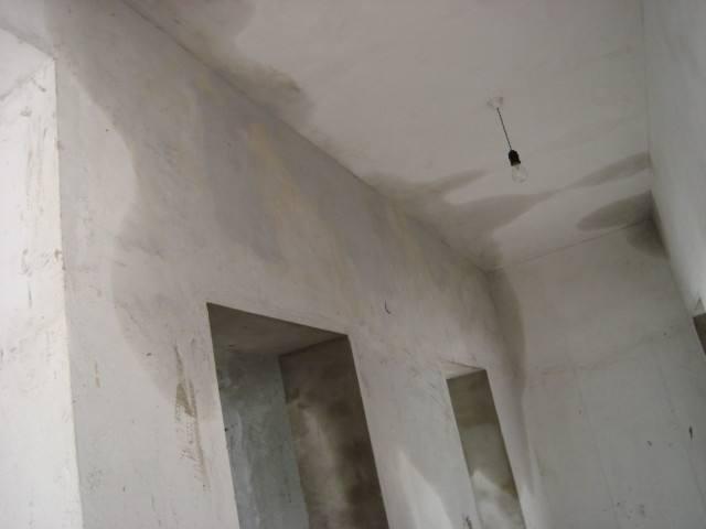 房屋渗漏频发成因分析